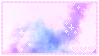 04 [pastel space] by ioxe