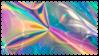 08 [holographic]