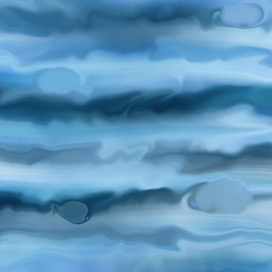 gas giant texture - photo #7