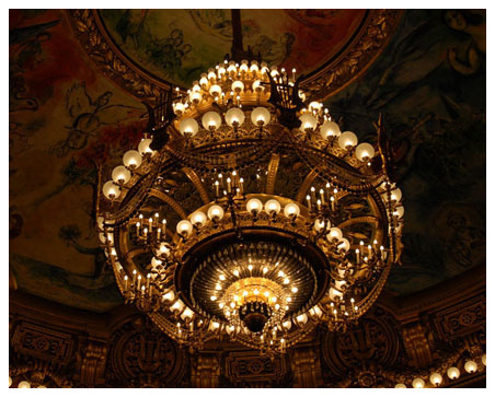 Opera garnier chandelier by wingsandrings on deviantart opera garnier chandelier by wingsandrings aloadofball Images
