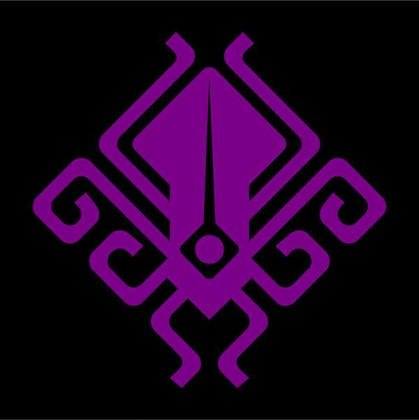 Wakfu Symbol In Here Wakfu Forum Discussion Forum For The