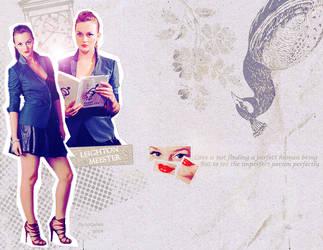 Leighton by 5oOo5ah