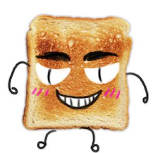 toastiibunz's Profile Picture