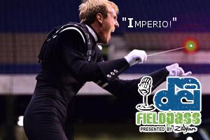 Imperio! by Diamondninjas101