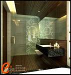 master bathroom Pm-2