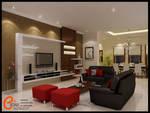 Living room,Pik