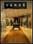 Verde Surabaya_1