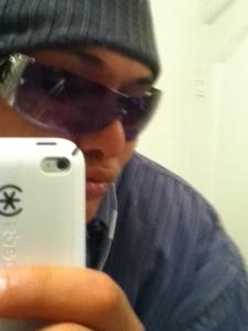 bekoz's Profile Picture