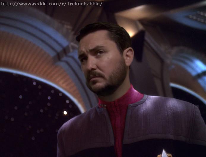 Resultado de imagem para captain crusher
