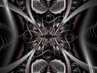 Enigma by Drummerboy08