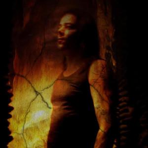 rokenart's Profile Picture