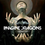 imagine dragons night visions album download zip