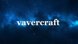 Vavercraft's Profile Picture