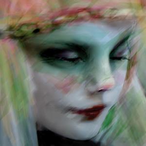 Efraimsdotter's Profile Picture