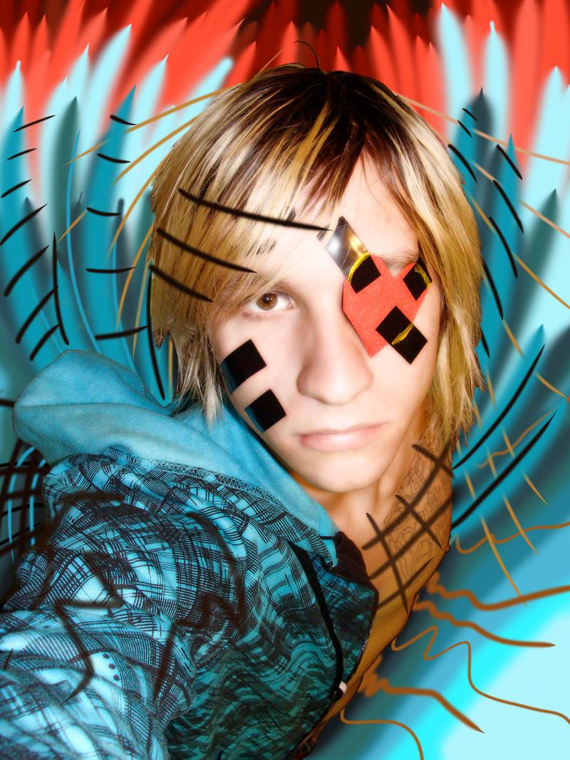 americanimengel's Profile Picture