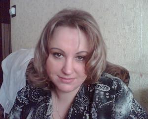 MonikaC's Profile Picture