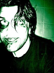 chricko's Profile Picture