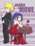 bey . make a move