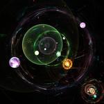 Planetarium - Pong 248