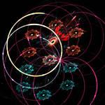 Slinky - Pong 378
