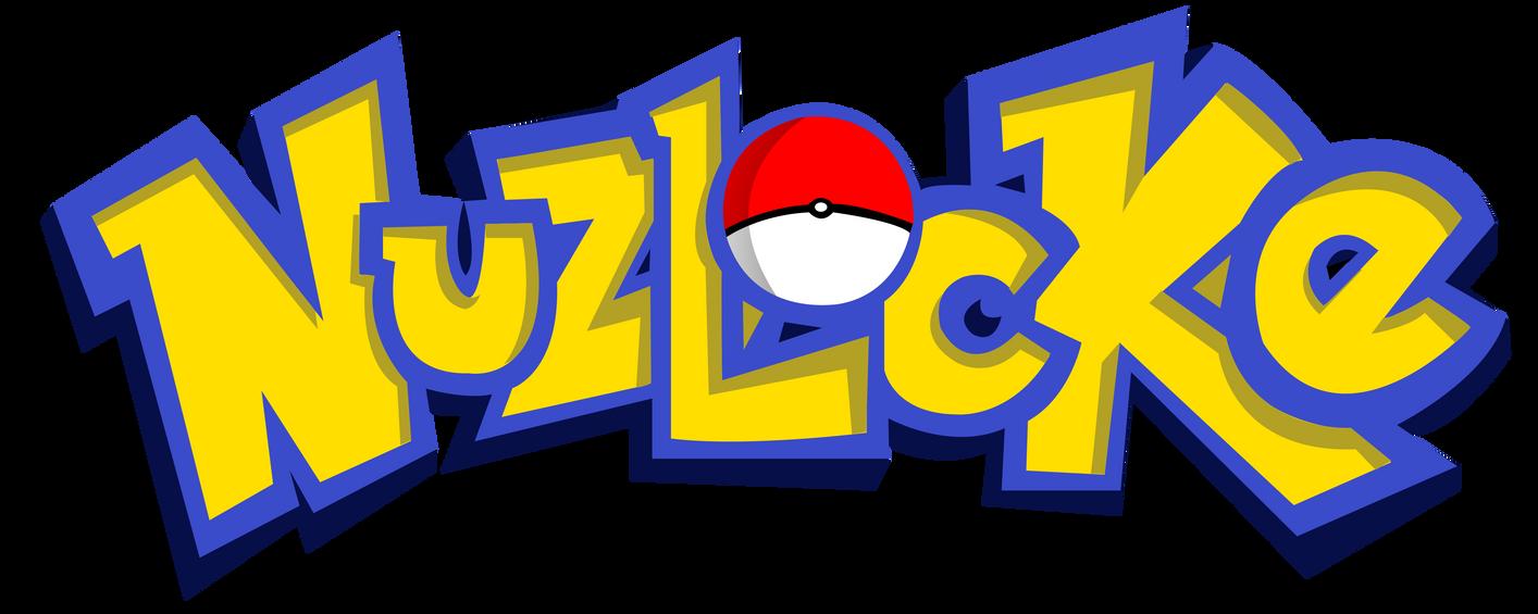 pokemon showdown how to use whimsicott