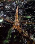 Tokyo's Main Artery 3