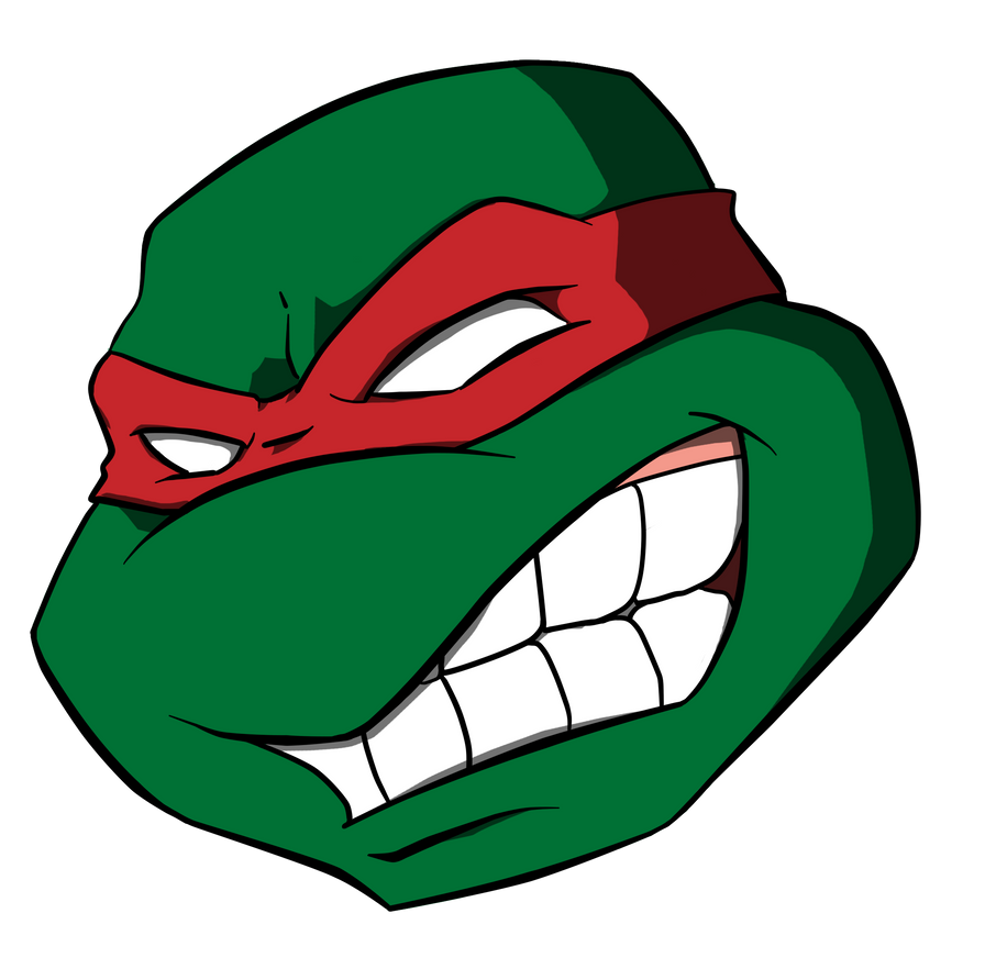 Image Result For Ninja Turtles Faces