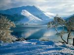 magic lake