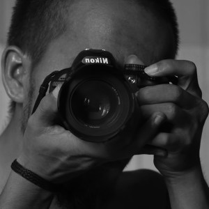 djusa's Profile Picture