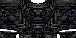 Units LR armor by Razerium