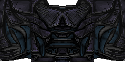 BSD uniform by Razerium