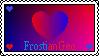 (Mixels) Stamp FrostianGeo by CatBobnow281083