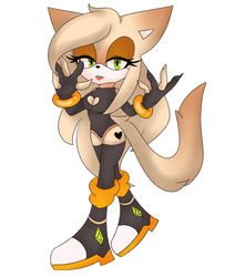 Name your price catto adopt (CLOSED) by SCR00XIE
