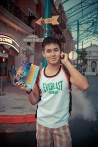nicnguyen92's Profile Picture