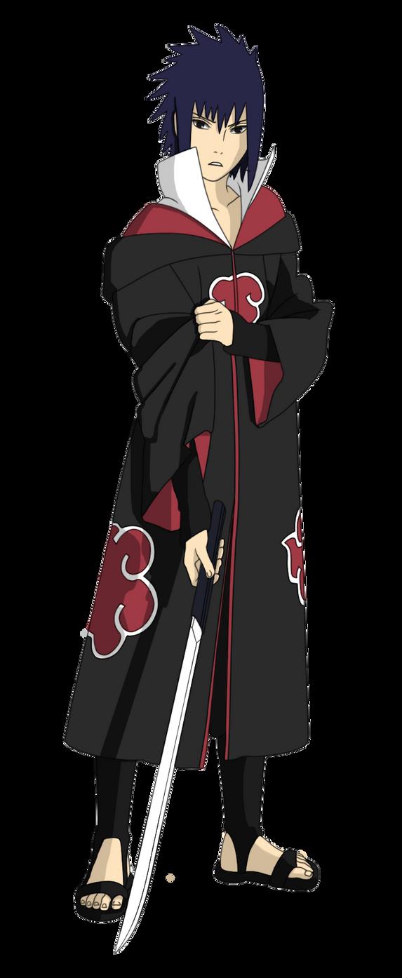 Image Gallery sasuke character
