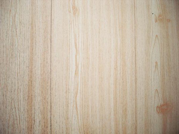 Light Wood Texture : Light Wood Texture by bottlefairy-stock on DeviantArt
