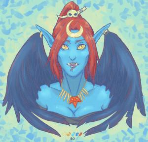 ammantul's Profile Picture