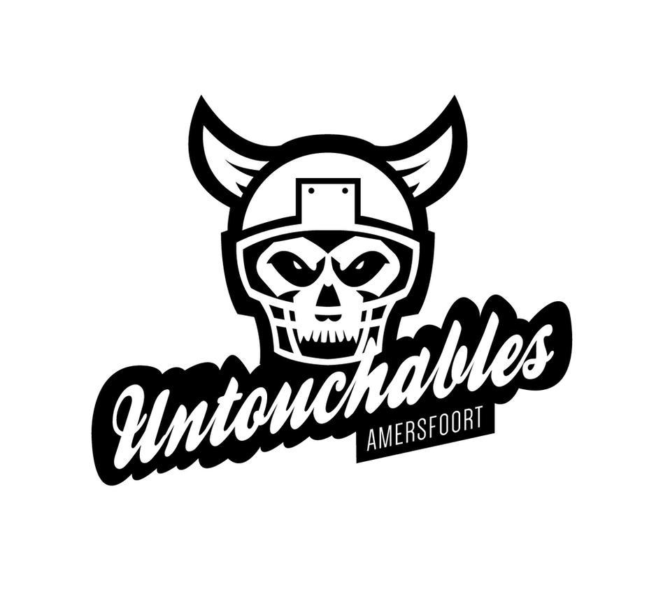 Amersfoort Untouchables by onnoowns on deviantART
