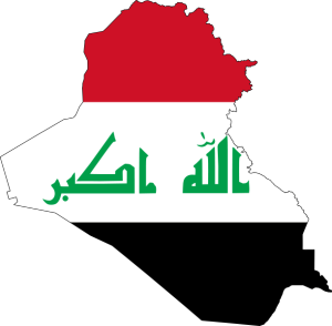 IraqiLover's Profile Picture