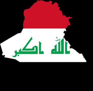 IraqiLover's Profile Picture