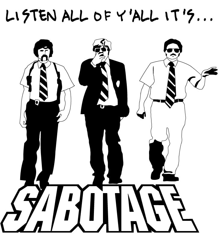 Beastie_Boys___Sabotage_by_patolinus.png