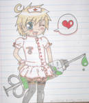 Nurse_Naruto
