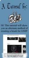 GBR Tutorial Different Method