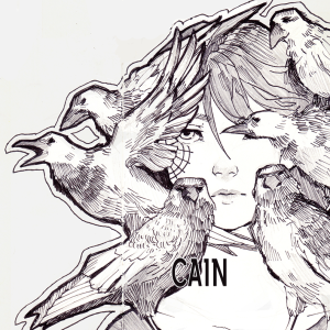 Cainuu's Profile Picture