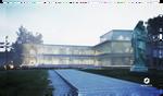 RaphaelPorto - 3D Exterior
