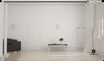RaphaelPorto - 3D Interior