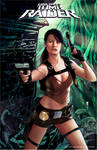 Tomb Rider_Color