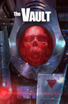 the vault cover 01 02