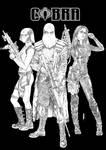 Cobra Army