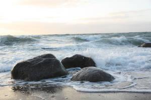 ocean_06 by BloodyArt-Stock